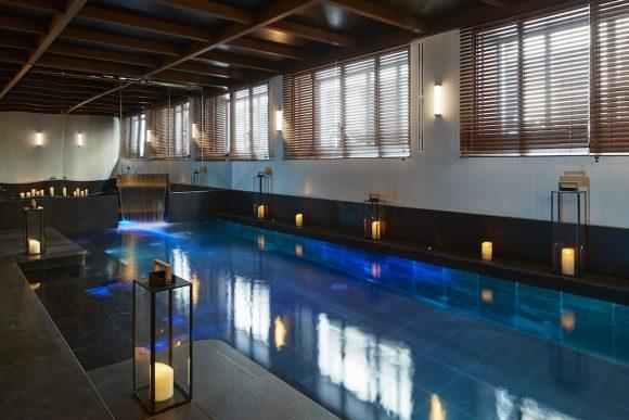 le-roch-hotel-spa-paris-les-hardis-10