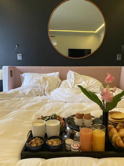 le-roch-hotel-spa-paris-les-hardis-18