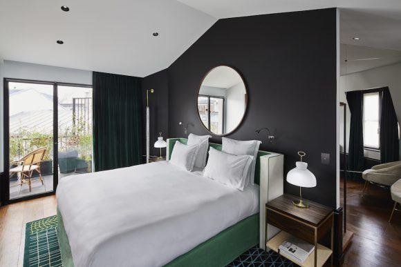 le-roch-hotel-spa-paris-les-hardis-2