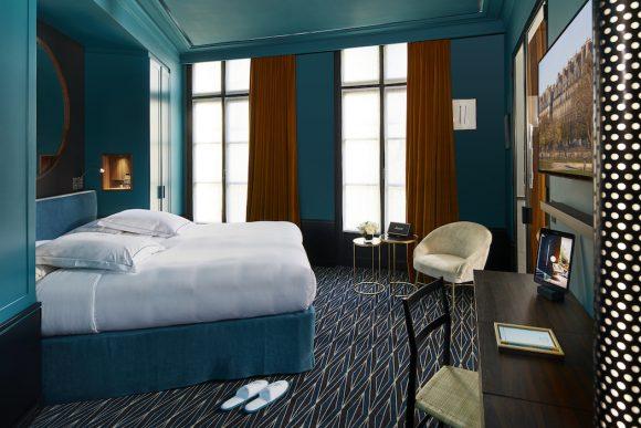 le-roch-hotel-spa-paris-les-hardis-3