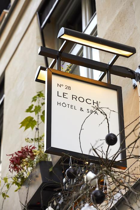 le-roch-hotel-spa-paris-les-hardis-4