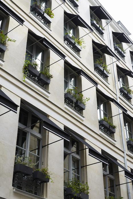 le-roch-hotel-spa-paris-les-hardis-7