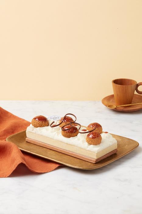 les-hardis-desserts-glaces-2