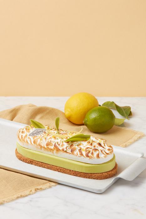 les-hardis-desserts-glaces-3