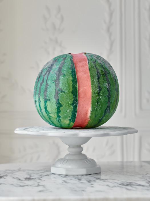 les-hardis-desserts-glaces-4