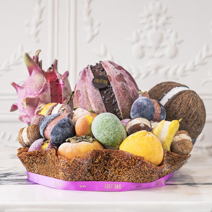 les-hardis-desserts-glaces-6
