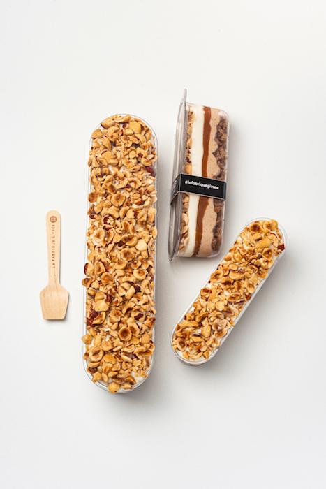 les-hardis-desserts-glaces-7