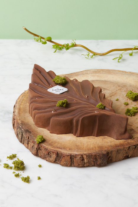 les-hardis-desserts-glaces-9