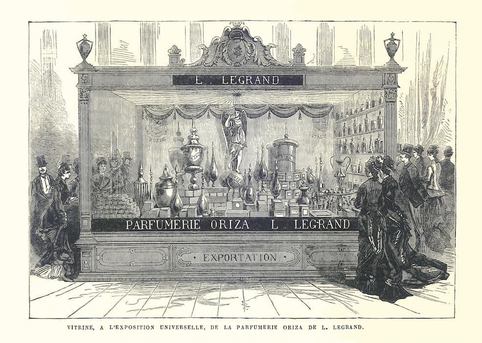 parfum-oriza-llegrand-les-hardis-1