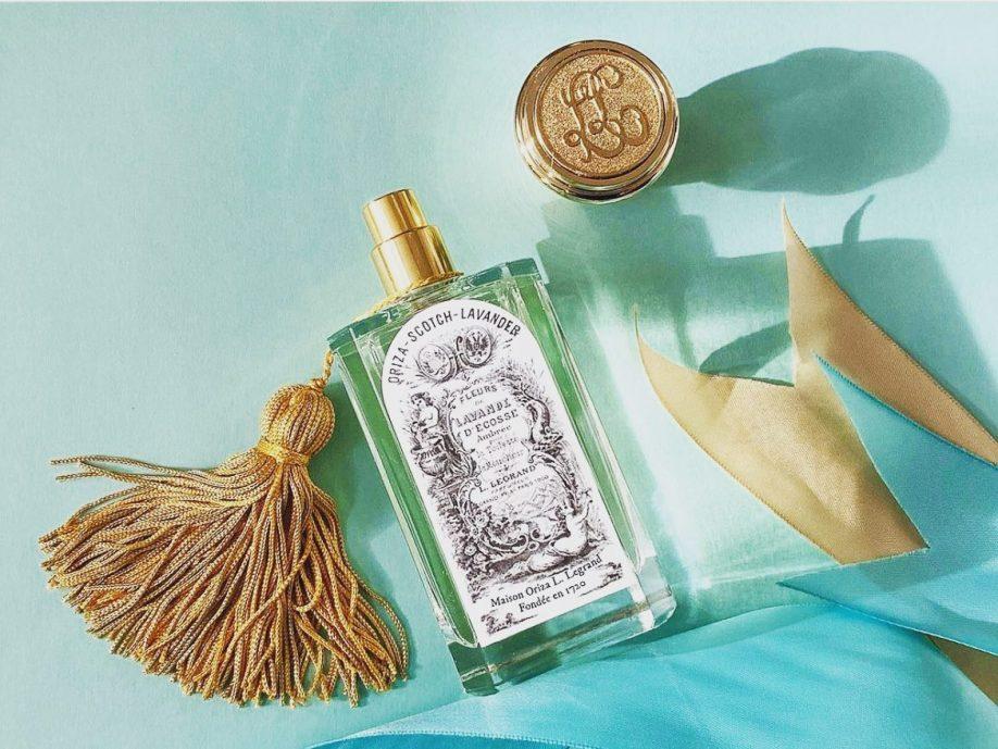 parfum-oriza-llegrand-les-hardis-10