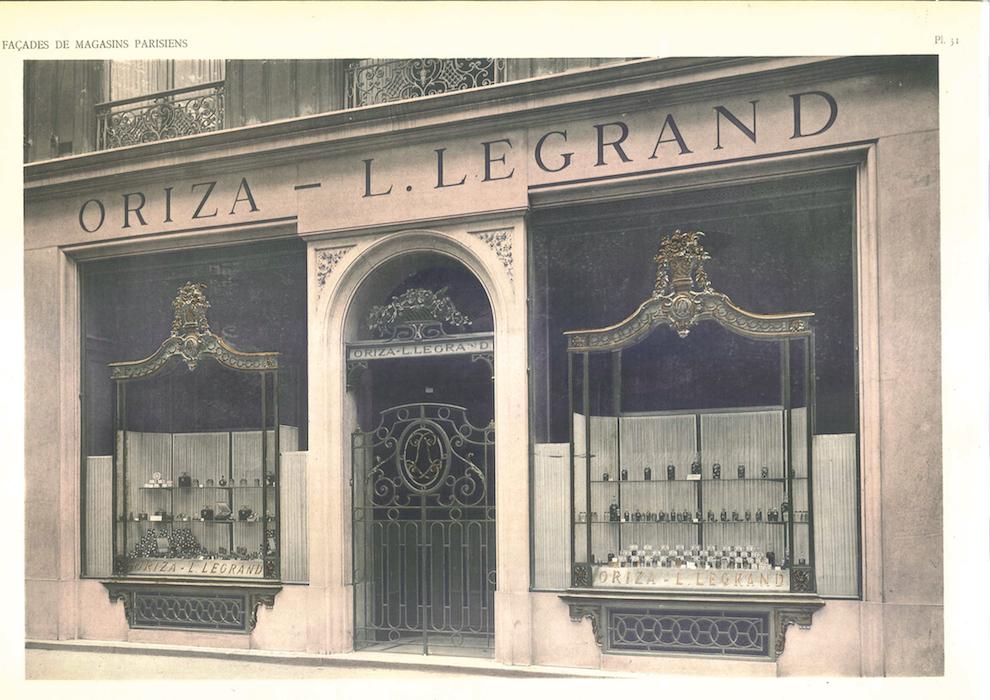 parfum-oriza-llegrand-les-hardis-2