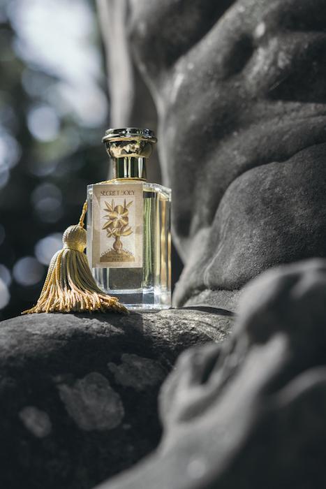 parfum-oriza-llegrand-les-hardis-3