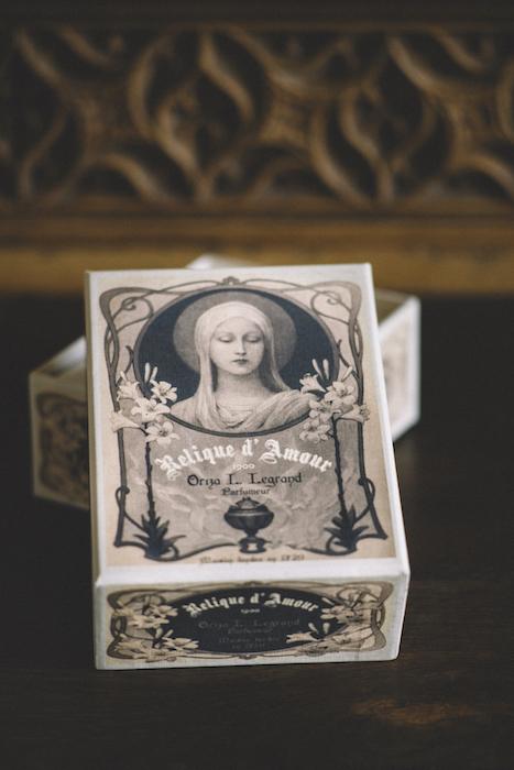 parfum-oriza-llegrand-les-hardis-4