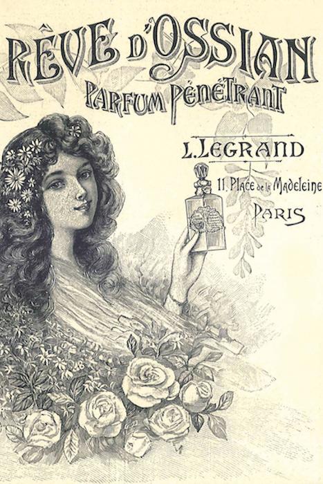 parfum-oriza-llegrand-les-hardis-6