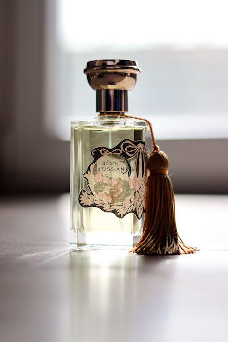 parfum-oriza-llegrand-les-hardis-7