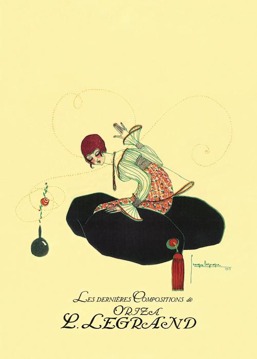 parfum-oriza-llegrand-les-hardis-8