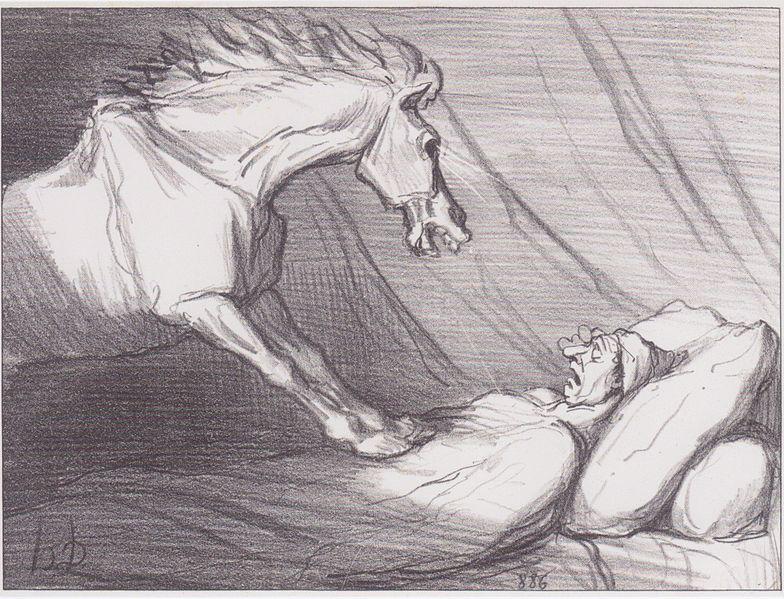 viande-cheval-les-hardis-1