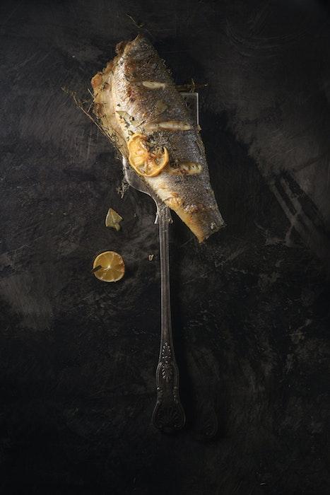 vraie-cuisine-provencale-les-hardis-5
