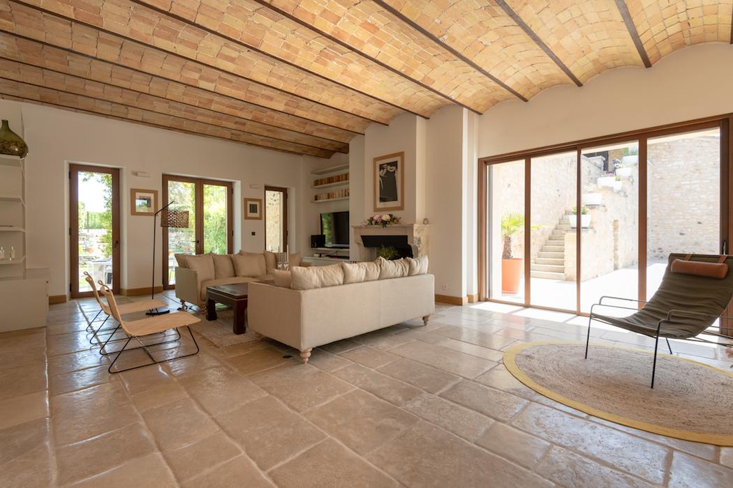 3-hotels-sud-les-hardis-villa-berangere-2