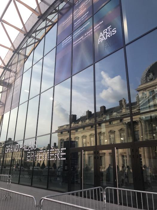 art-paris-expositions-septembre-2021-les-hardis