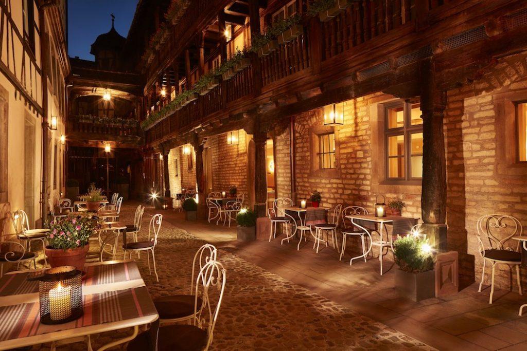 plus-beaux-hotels-alsace-les-hardis-13