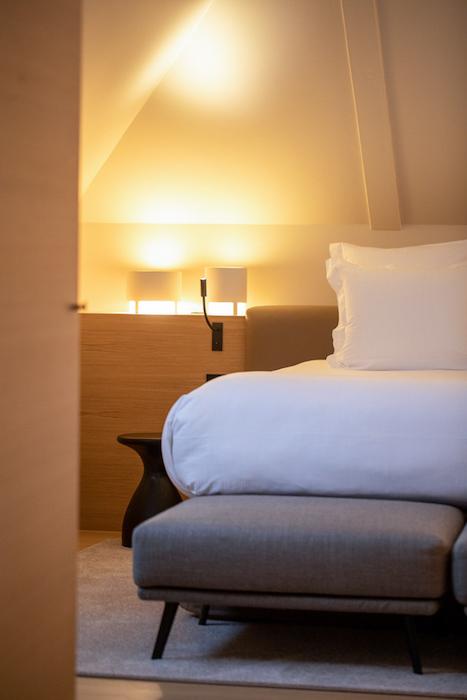plus-beaux-hotels-alsace-les-hardis-2