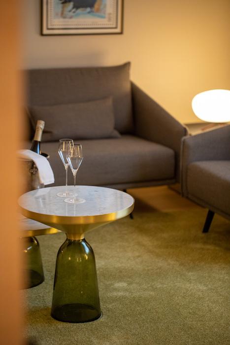 plus-beaux-hotels-alsace-les-hardis-3