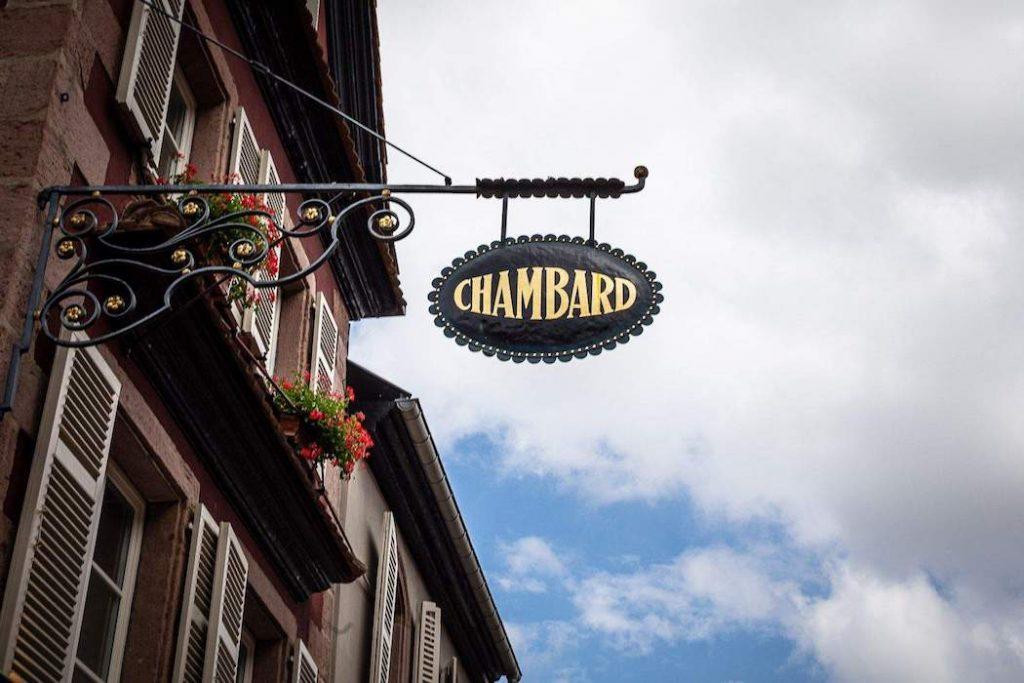 plus-beaux-hotels-alsace-les-hardis-4