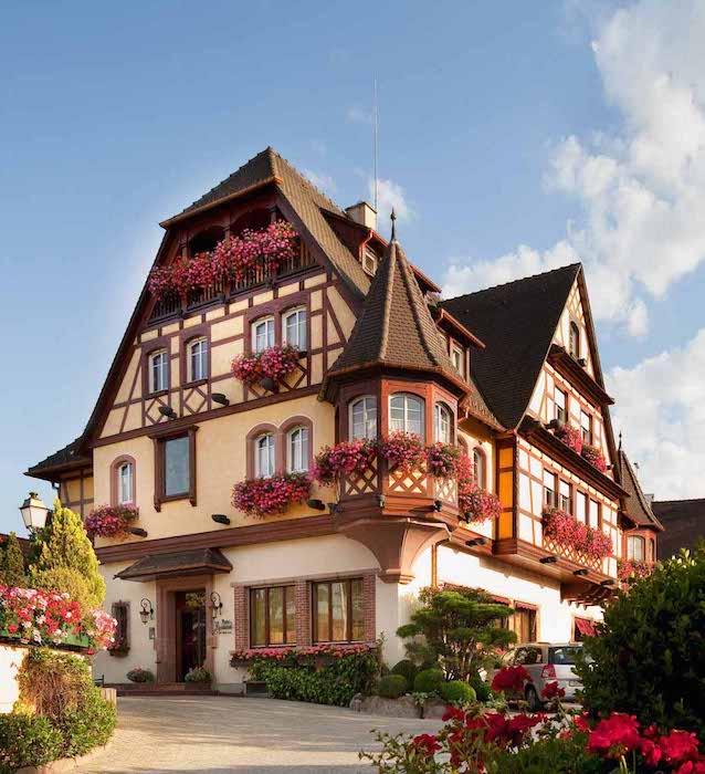 plus-beaux-hotels-alsace-les-hardis-8