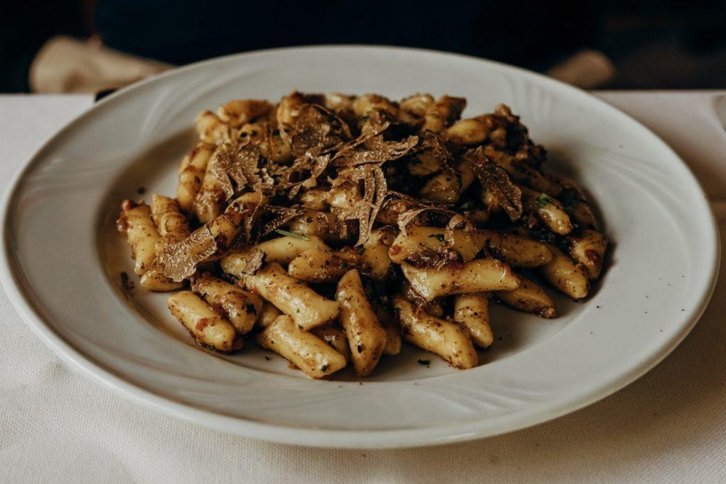 viande-ragondin-curiosites-cuisine-francaise-les-hardis-1