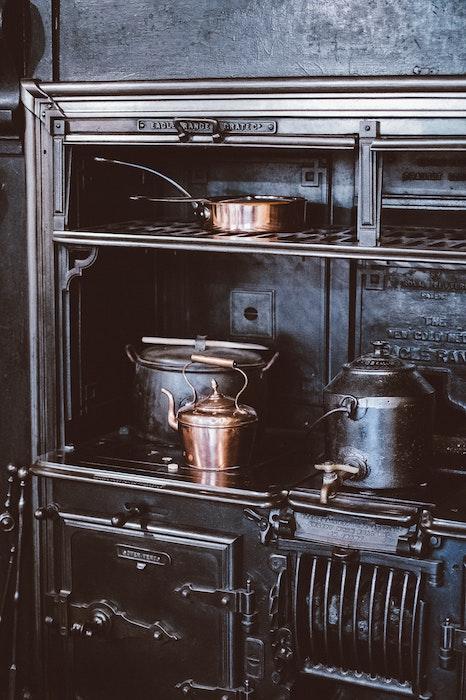 viande-ragondin-curiosites-cuisine-francaise-les-hardis-6